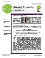 July-August Newsletter.JPG.opt187x238o0,0s187x238
