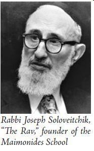 rabbijoseph