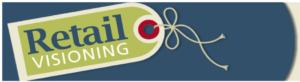 Retail Visioning Logo