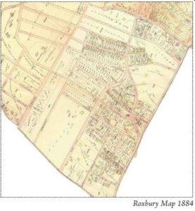 roxburymap